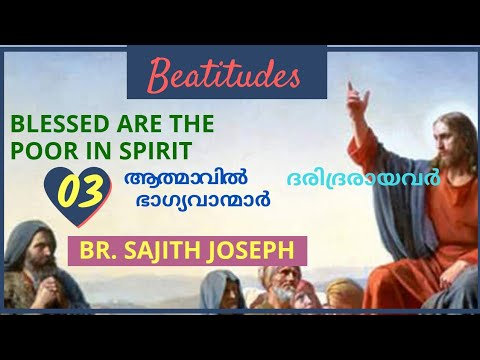 Image result for Bro. Sajith Kannur Joseph christian miracles images