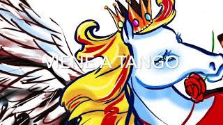 STASERA by MENA & KING