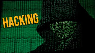 My Opinion On Ethical Hacking In Telugu