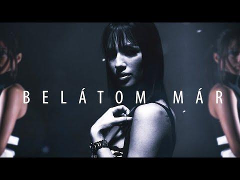 MARIO - Belátom már - OFFICIAL MUSIC VIDEO letöltés