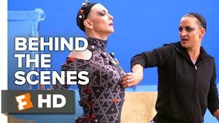 Thor: Ragnarok Behind the Scenes - Villainesse (2017) | Movieclips Extras thumbnail