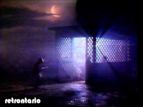 Atari E.T 1982