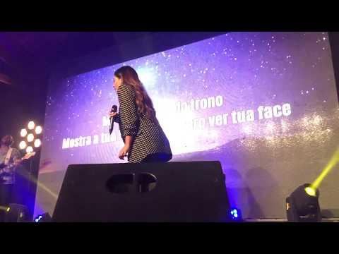Gabriela Rocha: Lindo És - Conferência Refúgio