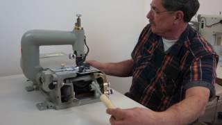 Skiving Machine | Common problems