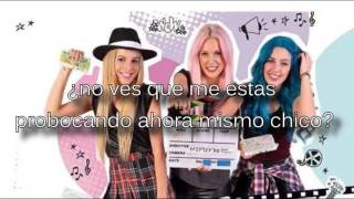 good loving-sweet california (traducido al español)