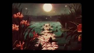 Jungle - Crumbler (Slowed x Reverb)