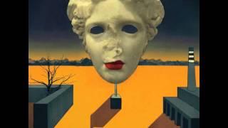 """Templeton - La Gran Ciudad - """"Rosi"""" (Sones, 2014)"""