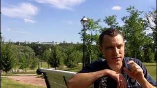 Тротуарная плитка в Бердичеве и Житомире(, 2012-07-14T13:58:51.000Z)