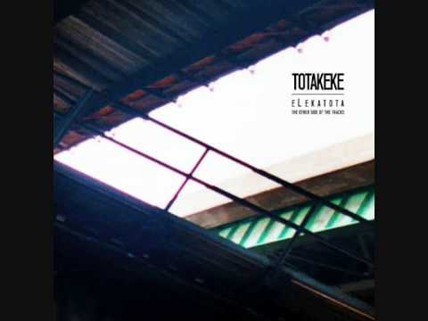 Totakeke - Immolate.wmv