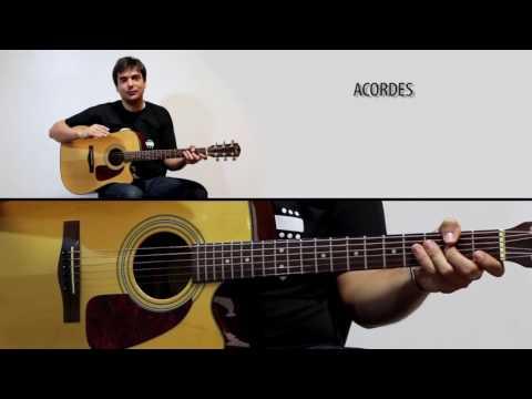 Fotografías - Juanes - Acordes Guitarra Fácil