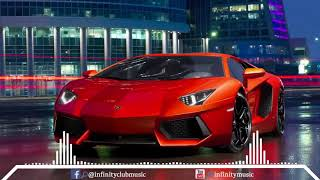 REMIX HITY styczeń - 2018  ♥ Mega Muza do Auta 2018 ♥ Car Music Mix 2018  Best Electro House EDM