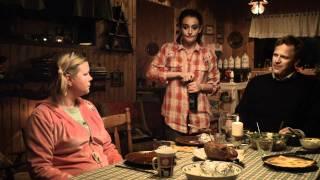 Okkar Eigin Oslo - Trailer