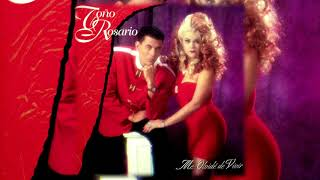 "Toño Rosario ""Me olvidé de vivir"""