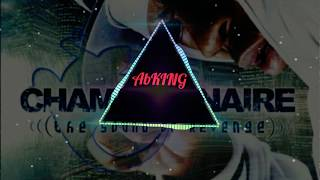 Baixar Chamillionaire - 'Ridin' ft. Krayzie Bone [BASS BOOSTED]