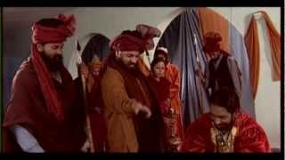 Kuldeep Purewal  - Singh Sardar {Official Video} punjabi hit song 2012-2014