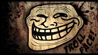 Trollface Quest music