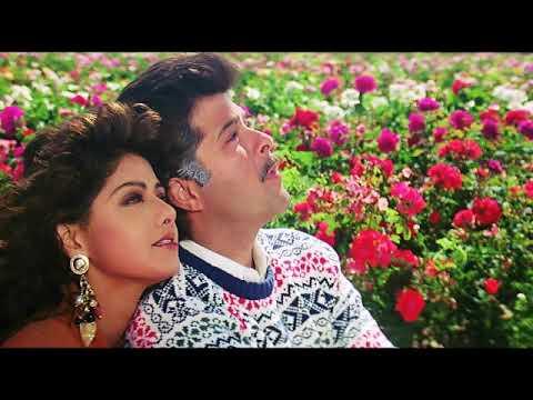 Kabhi Main Kahun   Lamhe (1991) Hariharan, Lata Mangeshkar (Audio Song)