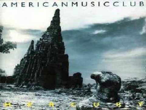 American Music Club   Gratitude Walks mp3