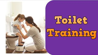 Toilet Training, Potty Training For Boys, Tips On Potty Training, Potty Training Toddlers
