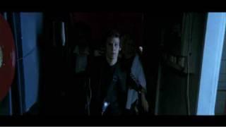 Ben Lee - Running With Scissors