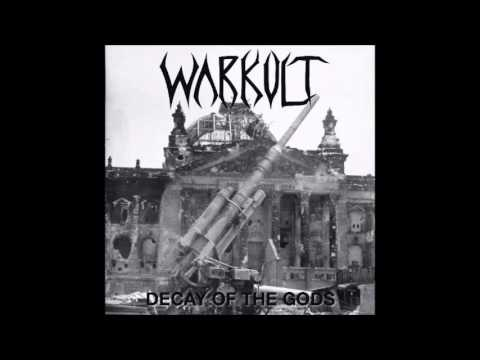 Warkult - Operation Overlord