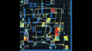 Noah23  - Bank (produced by Cloev)