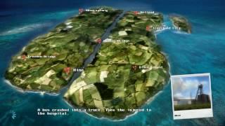 Играем в симулятор вертолета(Тут мы поиграем в новую игру симулятор вертолета :D., 2014-03-02T16:12:40.000Z)