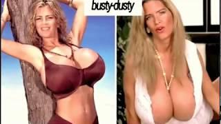  10 Horrifyingly Awkward Breast Modifications 