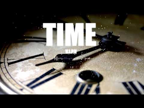 """Time"" Storytelling Piano Rap Beat Hip Hop Instrumental (prod. by V.I.P.N) [FREE BEAT]"