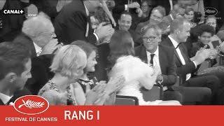 WONDERSTRUCK - Rang I - VO - Cannes 2017