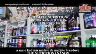 Ogistra Nutrition Shop(ONLINE SHOP http://www.ogistra-nutrition-shop.com/ OGISTRA BLOG http://wwwogistra-nutrition-shop.blogspot.com/ ..., 2011-12-14T21:23:57.000Z)