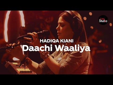 coke-studio-season-12-|-daachi-waaliya-|-hadiqa-kiani