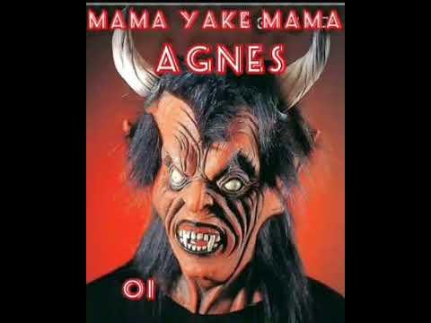 Download mama yake mama mchawi