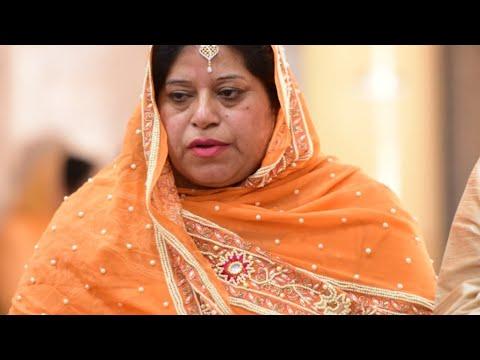 Live-Now-Antim-Ardaas-Dolly-Dua-Ji-G-Nanak-Paio-Sahib-18-June-2021