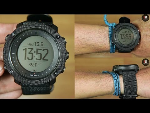 Watch in addition Watch together with Prod80 also EZejllA10nW as well Watch. on gps watch