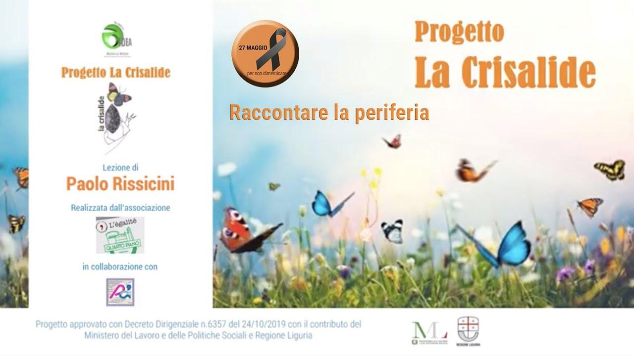 27 maggio. Per non dimenticare - Paolo Rissicini