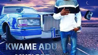 Baixar 150 GENERIC CLASSIC DJ DROPS - FREE JINGLES