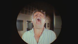 Pink Floyd · Speak To Me · Concert Screen Film 1987