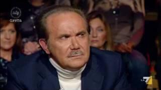 NIENTE DI PERSONALE  03/05/2011 - L'intervista a Mauro Masi
