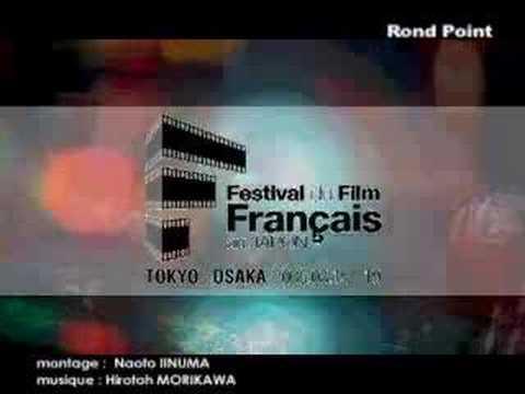 VPI02-03-Cécile de France