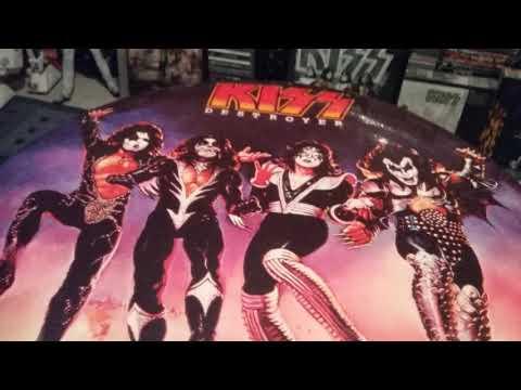 METAL CD VINYL  HELLHAMMER + ANGEL WITCH +...