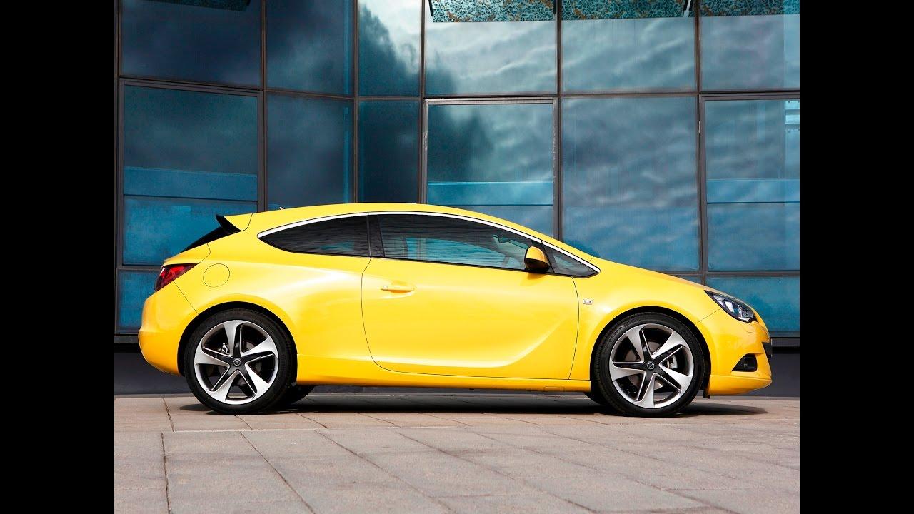 Major expert предлагает вам купить подержанные opel astra с пробегом. 9 автомобилей в наличии на выгодных условиях и в кредит. Major used cars.