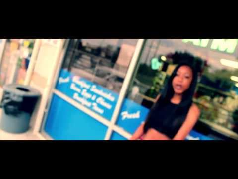 Amber London - Texas Phonk 1998 (Official Video) **DownSouf**