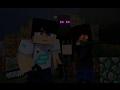 """True Colors"" - Minecraft Animation"