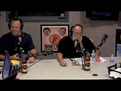 The BOB & TOM Show - Lord, Help Our Colts - Week 3 by Duke Tumatoe