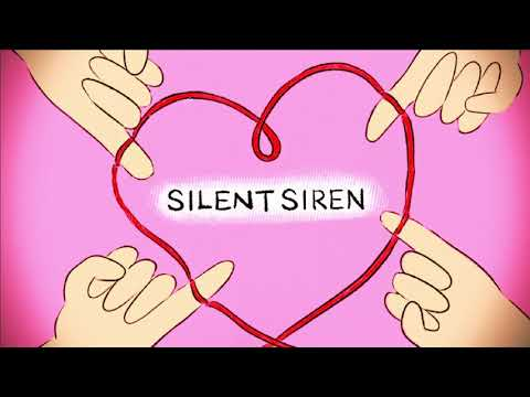 SILENT SIREN - 「てのひら」MUSIC VIDEO