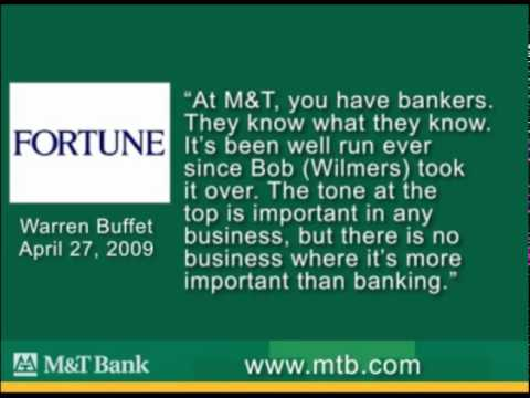 M&T Bank Careers