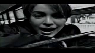 Watch Jamie Rivera People Alone video