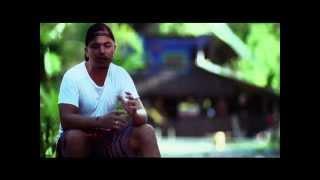 Video Aislados, ganador India Catalina mejor edici�n