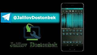 ANDROID:Muzikani Minus qilish : Remove Vocal.From Android: КАК СДЕЛАТЬ МИНУС ПЕСНИ НА АНДРОИД